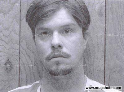 How Until Criminal Record Is Cleared Wyatt Clear Mugshot Wyatt Clear Arrest Marshall County Ks
