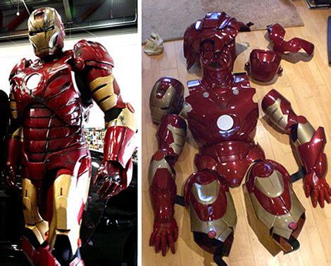 Big Saleee Mk Seprem 3 great diy costumes to inspire geeks everywhere