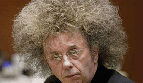 Hair Dryer Yang Aman Untuk Rambut 13 cara merawat rambut kribo yang aman dan nyaman tanpa