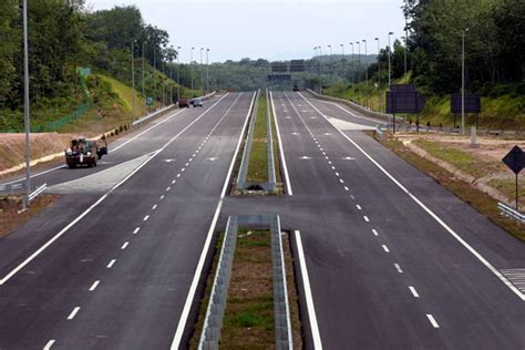 new year road closure malaysia pahang highway costs overshoots by rm800mil malaysia