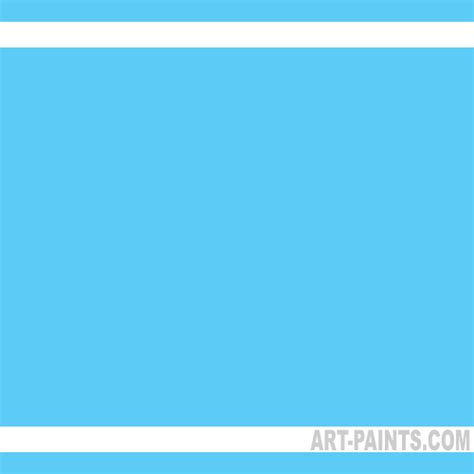 powder blue paint color powder blue air tex airbrush spray paints 11 28 powder
