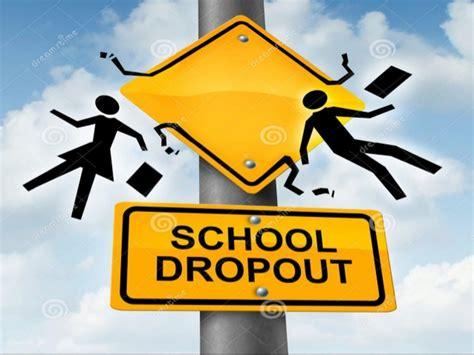 School Dropout by School Dropout