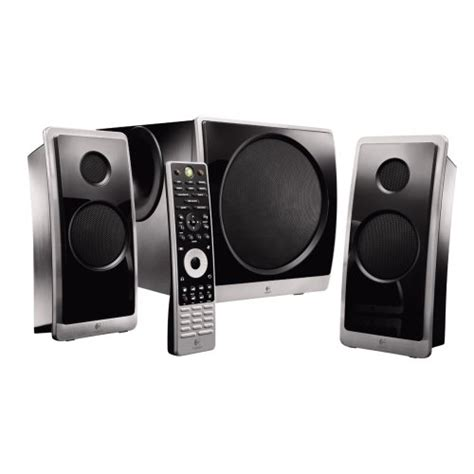 Speaker Advance A 41 where to buy logitech z cin 233 ma advanced surround sound