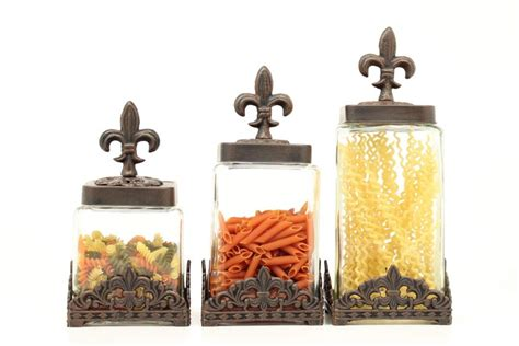 western moments home decor western moments monarch canister set horseloverz