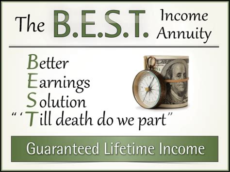 10 year certain and annuity calculator income annuity calculator b e s t income annuity