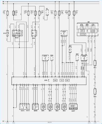 volkswagen transporter wiring diagram wiring diagram