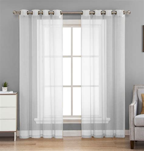 discount draperies discount curtains draperies transparent discount
