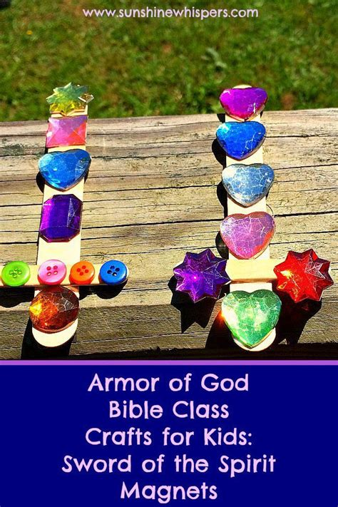 armor of god crafts for 25 best ideas about armor of god on armor of