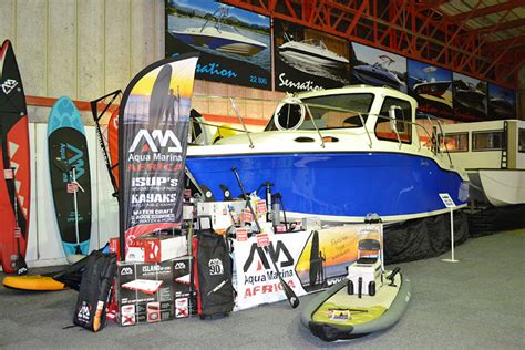 boat parts johannesburg johannesburg boat water show returns to thrill boating