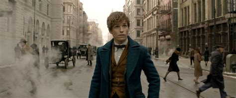 fantastic beasts and where fantastic beasts and where to find them 48 blackfilm com read blackfilm com read