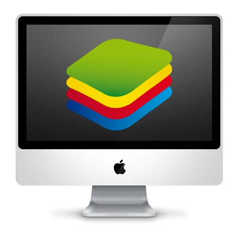 bluestacks for mac bluestacks app player 0 9 21 415610 for mac os x offline