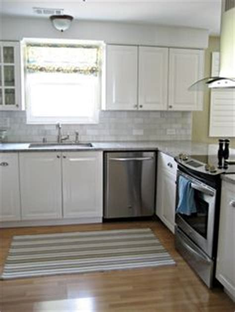 closeup view of savannah grey backsplash installation kitchen designs beautiful large open space kitchen with