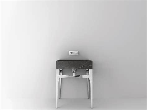 mobili romantici mobili o console per lavabo classici country o romantici