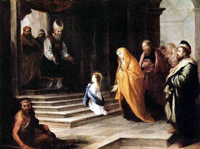 oraciones a la divina infantita gran reinita divina 395 mejores im 225 genes sobre primera comunion en pinterest