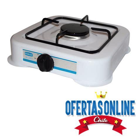 encimeras de cocina a gas cocina cocinilla encimera a gas licuado 1 quemador ofc