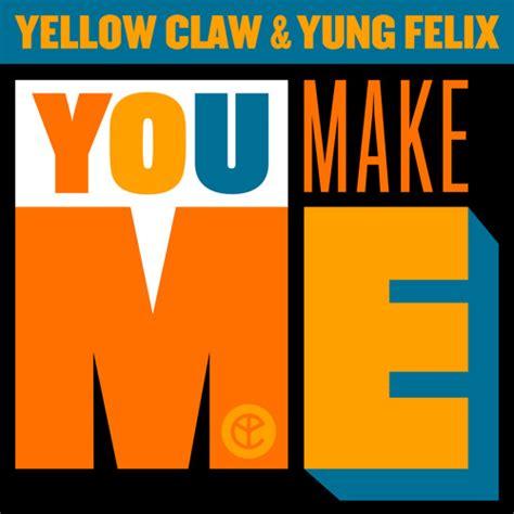 download lagu yellow claw bursalagu free mp3 download lagu terbaru gratis bursa