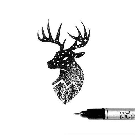 imagenes blanco y negro con un poco de color hermosas ilustraciones de animales en blanco y negro