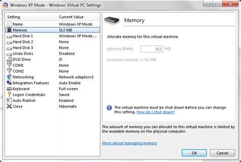 java virtual machine full version free download j2sdk free download windows xp getcircles