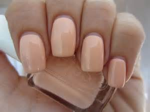 essie nail color essie nail 2012 a crewed interest 790