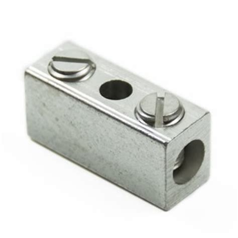 buy splicer reducer wire lugs at lugsdirect.com