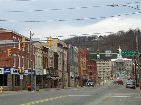 ford city pa weather kittanning pa flickr photo