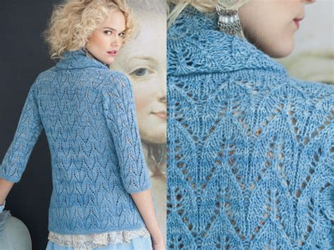 vogue knitting patterns fall 2011 fashion preview