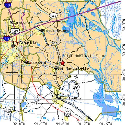 martin county beacon martinville louisiana la population data races