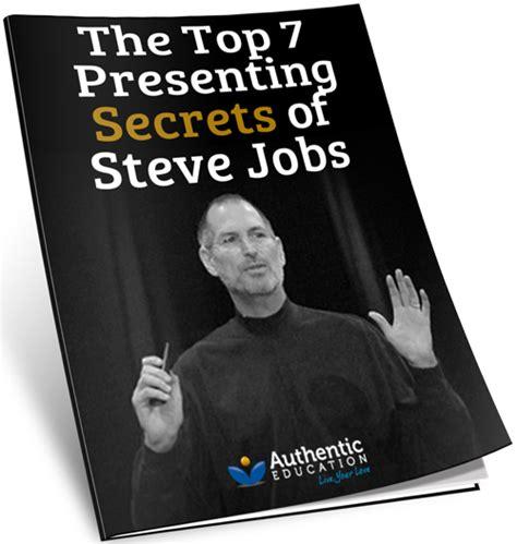 biography of steve jobs ebook free download 100 free ebooks pdf downloads on personal development