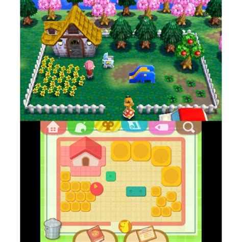 animal crossing happy home design animal crossing happy home designer review limitless