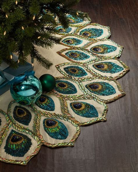 peacock decorations 25 best ideas about peacock tree on