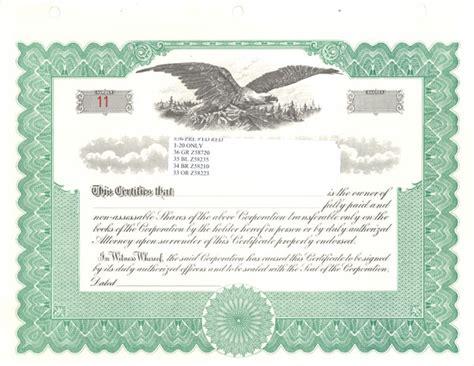 Standard Loan Agreement Template