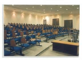 Kumaraguru College Of Technology Mba Fees Structure by Kumaraguru College Of Technology Kct Coimbatore
