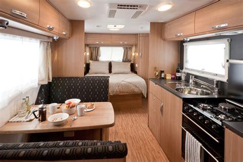 Jayco Caravan Floor Plans by Glamping Gaining Popularity Australian Caravan Co