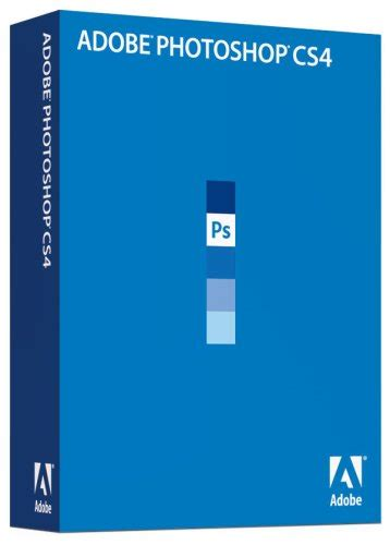 buy full version adobe photoshop backup or restore adobe photoshop cs4 actions question
