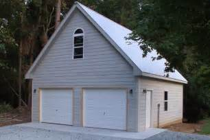 detached 2 car garage custom garage construction sles pictures building attached detached garages carolina