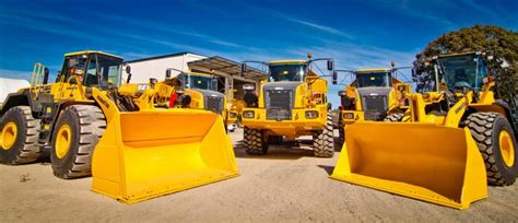 machinery for sale earthmoving machinery hire perth heavy equipment rental