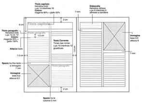 la gabbia inserzioni gabbie di layout classroom news