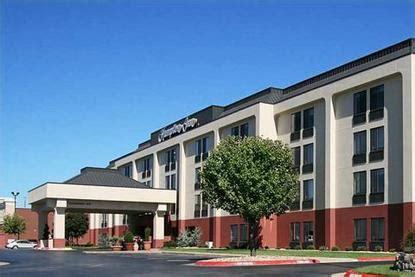 comfort suites rogers ar hton inn bentonville rogers rogers deals see hotel