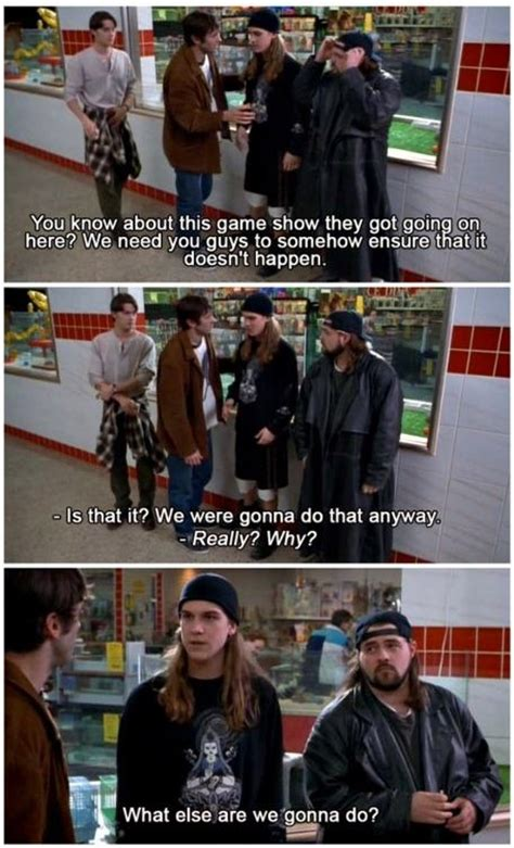Jay And Silent Bob Meme - 1000 images about jay silent bob on pinterest jay