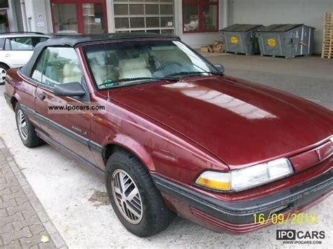 hayes auto repair manual 1993 pontiac sunbird interior lighting 1993 pontiac sunbird pictures to pin on pinsdaddy