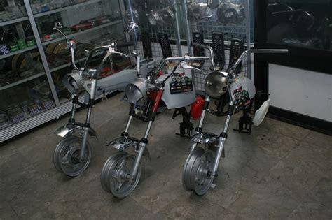 Karet Fustep C70 Cb polaris gerainya komponen motor jadul gilamotor