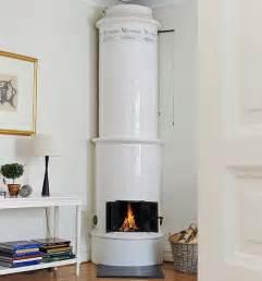 swedish fireplace designshouse the beauty of swedish fireplaces