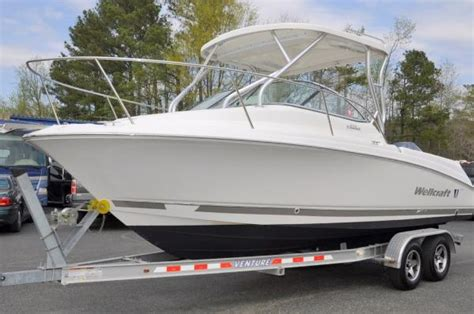 wellcraft boats for sale in virginia wellcraft boats for sale in virginia