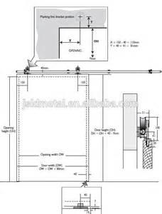 barn door dimensions sliding barn door hardware dimensions search