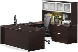 u shaped office furniture all about u shaped office desks furniture design