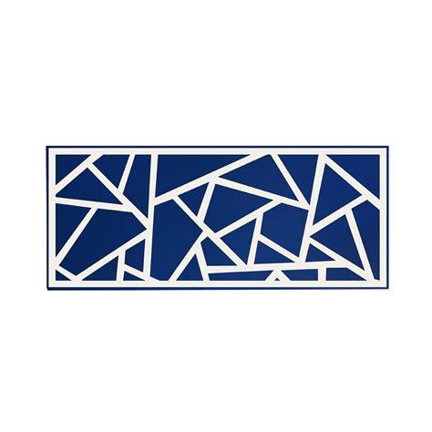 Webe B2310 O Verlays Danika For Ikea Besta Drawer 23x10