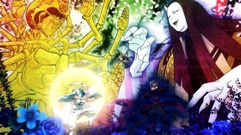 film anime hunter x hunter hunter x hunter the last mission ro sub anime queen