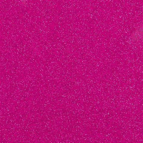 upholstery vinyl fabric sparkle glitter vinyl upholstery fabric sold by the yard