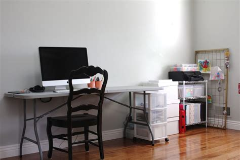 Simply Office by Simply Organized Home Office Keeping It Real Home