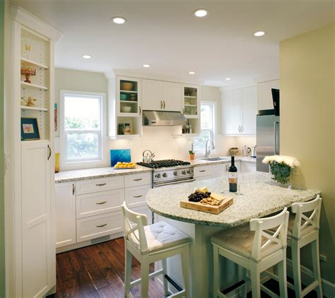 small kitchen tables kitchen traditional with beige